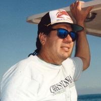 Charles Edgar Christman, 68