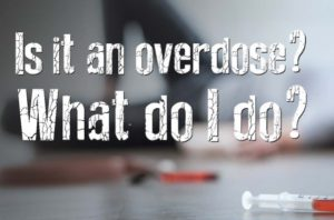 Learn More About Maryland's Overdose Response Program