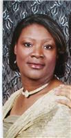 Brenda Marie Whalen, 57