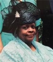 Vera M. Silver