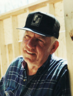 "William Leonard ""Lenny"" Quade, 76"