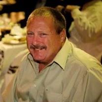 Jimmy LaBille, 63