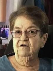 Linda Darlene Erickson, 69