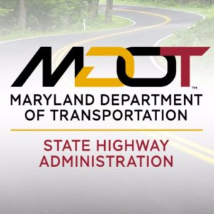 MDOT SHA Extends Road Closure of Route 261 in Calvert County, Due to Utility Relocation