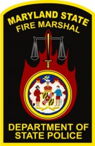 State Fire Marshal Investigating Attempted Arson with Molotov Cocktail in Waldorf