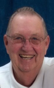 "Samuel Alexander ""Sam"" Mudd, Sr., 82"