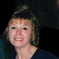 Ruth Elizabeth Cortezzo, 69