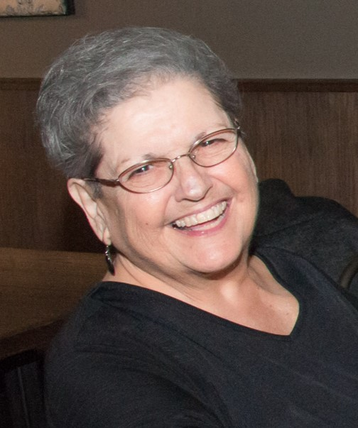 Sarah Oretha Bennett, 80