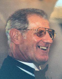 Reimund Franz Schuster, 82