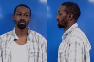 Port Republic Man Arrested at Citgo Gas Station After Physical Altercation