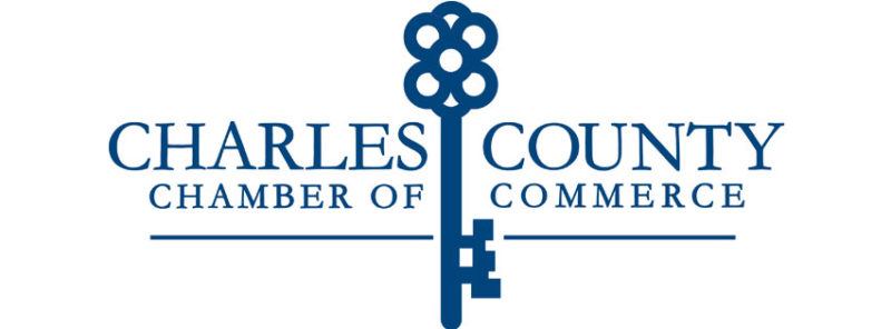 "2nd Annual ""Bounty of the County"", and Re-Entry Job Fair & Expo Events Announced in Charles County"