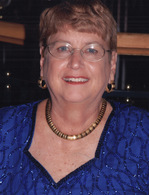 Lois Christine Murphy