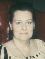 Mary Elenoria Sandidge, 82