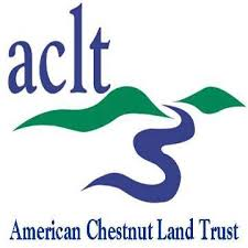 The American Chestnut Land Trust in Prince Frederick Receives $20,000 Grant from Maryland Heritage Area Authority