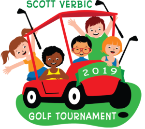 24th Annual Scott Verbic Memorial Golf Tournament to be Held on October 18, 2019 at Wicomico Shores Golf Course in Mechanicsville