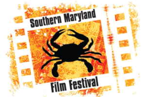 Southern Maryland Film Festival This Weekend in California at R/C Theaters