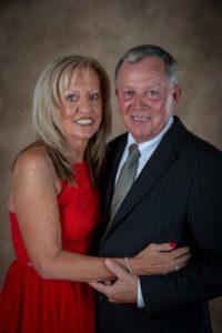 Linda Faye Hammett, 64