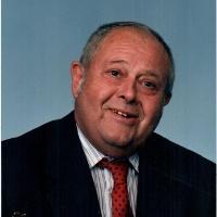 "Edward ""Eddie"" Seabrook Kenney, 81"