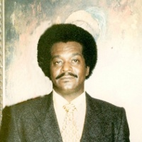 Garland Lawson Coleman, 83