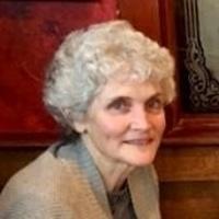 Mary Teresa Maher, 59
