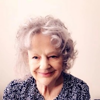 "Betty ""Bebe"" Jean Leonard, 82"
