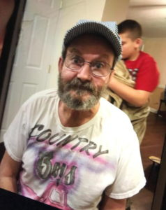 UPDATE: CRITICAL MISSING PERSON LOCATED – Charles County