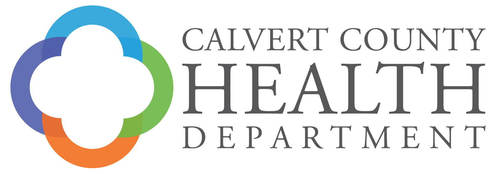 Calvert County Health Department Understands Stress Level Increase During This Time