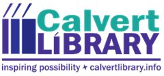 Calvert Library Board of Library Trustees Votes in Fine Free Permanently