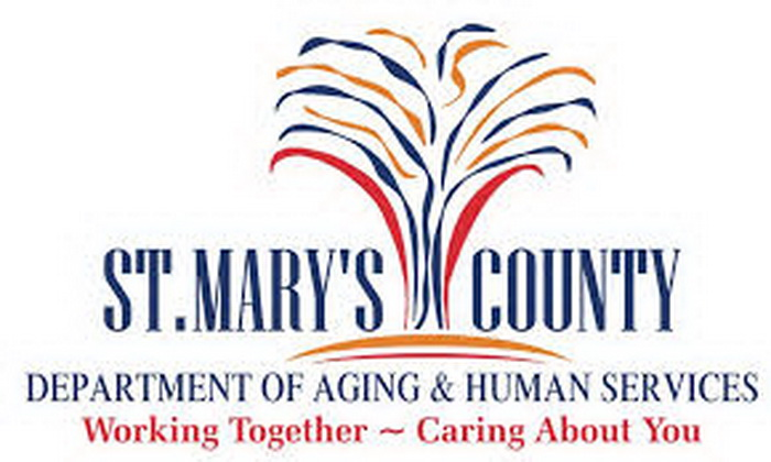 The St. Mary's County 2019 Community Health and Wellness Fair to be Held in California on Friday, October 18, 2019