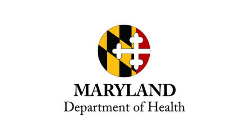 Maryland Health Department Confirms First Flu Cases; Urges All Marylanders to Get Flu Shots