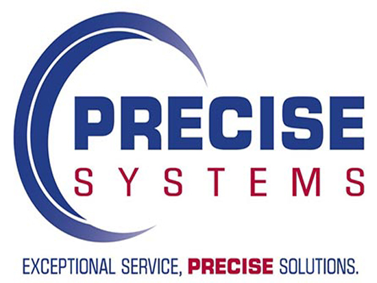 Precise Systems Announces the Award of Five-Year, $29.9 Million Dollar Contract