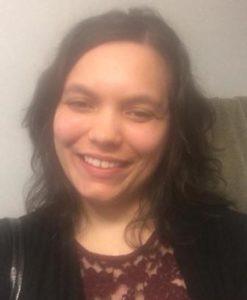 Skylar Raven Rodriguez, 26