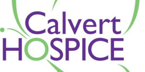 Calvert Hospice Receives Donation from Michael D. Schrodel 16th Annual Golf Classic
