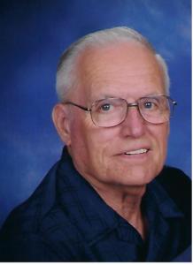 David Michael Shaw, 79
