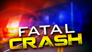 31-Year-Old Saint Leonard Man Killed in Motorcycle Accident