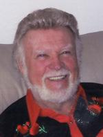 Russell Wilbur Mears, Jr., 79