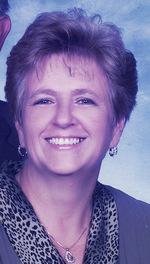 "Patricia ""Pat"" Ann Vallandingham, 64"