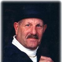 David Rolfe Bogie, 67