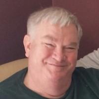 """Allen Lee """"Al"""" Huey, 64"""