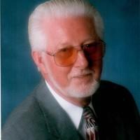"Joseph ""Sonny"" Fabian Jameson, Jr., 86"