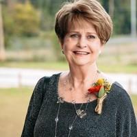 Dr. Linda Ann (Haren) Irwin-DeVitis, 71