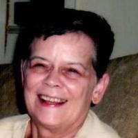 Diane Bell Owens, 79