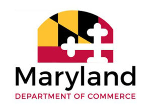 The Maryland Department of Commerce Awards Nine Maryland Companies with ExportMD Grants