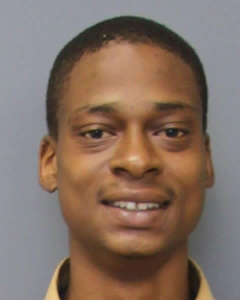 Emanuel Malik Anthony Nugent, 22 of Waldorf