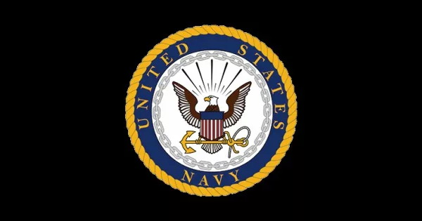 Navy Awards Largest IT Contract to Date in Support of MyNavy HR Transformation