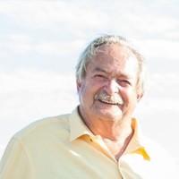Carl (Buzzy) Roger Breeden, 74