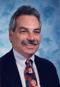 Bill Fisher, 67