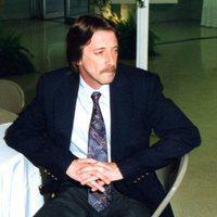"Mechanicsville Volunteers Mourn the Loss of Past Vice President Bernard ""Bernie"" Clyde Raley, Sr"