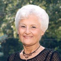 Doris Bachmeier Riess, 83
