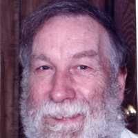 "William Harris ""Bill"" Fessler, 90"